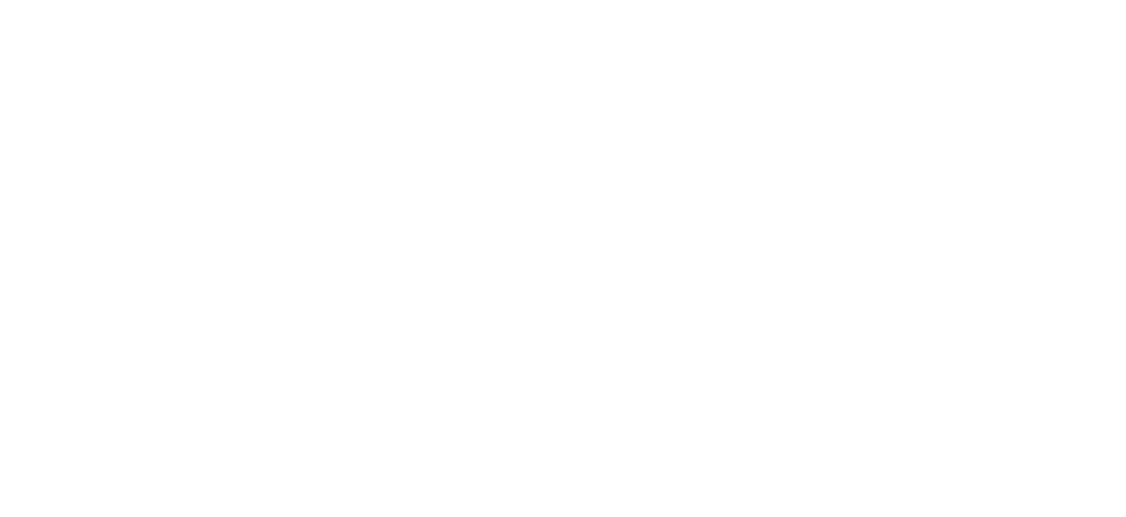 logo_cafe del mar