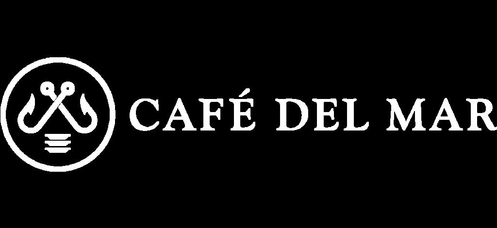 logo_cafe del mar