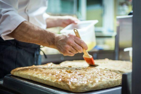 Cafe-del-Mar-Vigevano-ristorante (18)