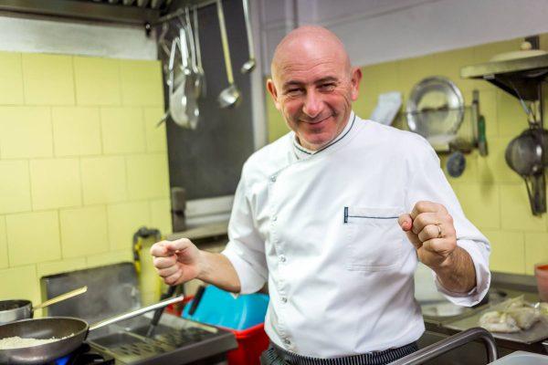Cafe-del-Mar-Vigevano-ristorante (23)