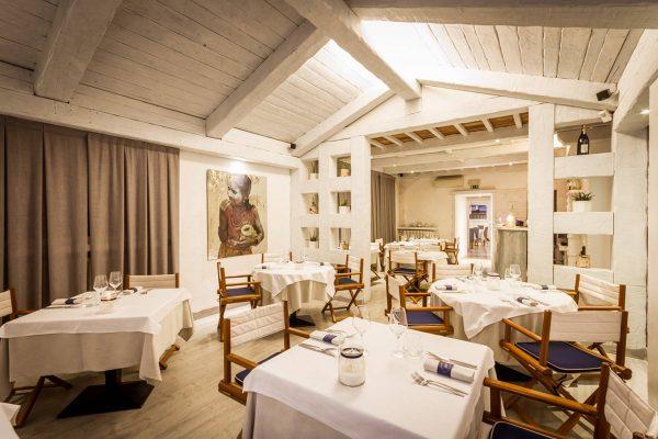 Cafe-del-Mar-Vigevano-ristorante (39)