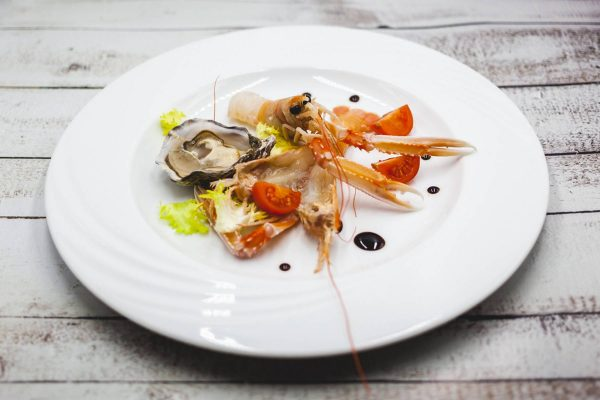 cafe-del-mar-cafe-mar-piatti pesce (18)